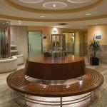 hotel-balneario-carballo-02