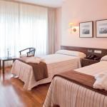 hotel-balneario-carballo-06