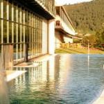 hotel-balneario-laias-01
