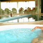 hotel-balneario-laias-04