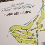 balneario-guitiriz-06