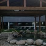 termaria-casa-del-agua-04