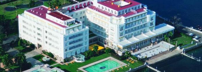 gran-hotel-balneario-la-toja-00