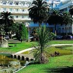 gran-hotel-balneario-la-toja-02
