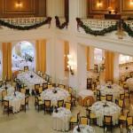 gran-hotel-balneario-la-toja-03