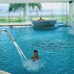 gran-hotel-balneario-la-toja-06