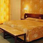 gran-hotel-balneario-la-toja-08
