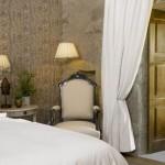spa-hotel-a-quinta-da-auga-04