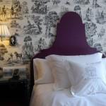 spa-hotel-a-quinta-da-auga-05