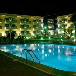 spa-hotel-galatea-02