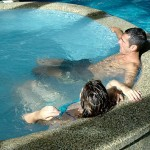 Spa Hotel Galatea - Sanxenxo